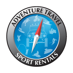 Adventure Vehicle Rentals | Sportsmobile | Tiger | Chaser | Rubicon | Landcruiser | Colorado