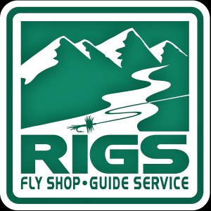 RIGS-fly-shop-logoLg