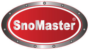 SnoMaster-logo-rebuild-final