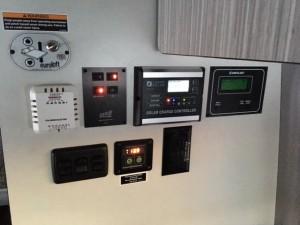 controlcenter