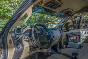 Ford-F550-Diesel-4x4-Expedition-Truck-38